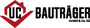 UC Bautr�ger